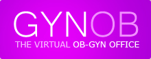 the virtual ObGyn office